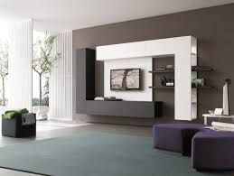 The 25+ Best Tv Wall Panel Ideas On Pinterest | Wall Units For Tv, Living  Room Wall Units And Tv Wall Units