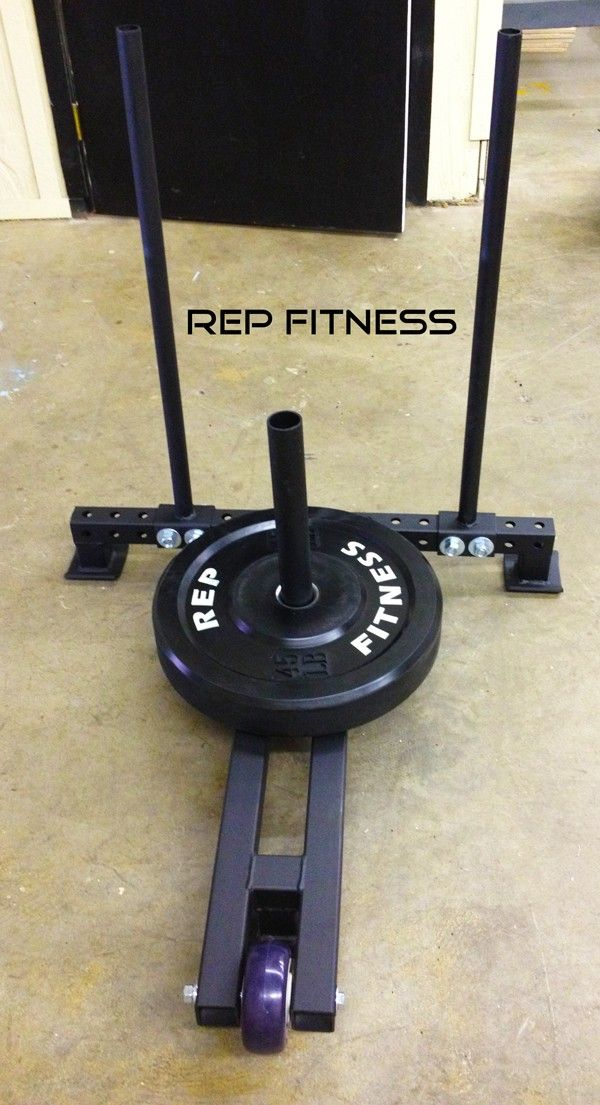 Best fitness gear images on pinterest apparel