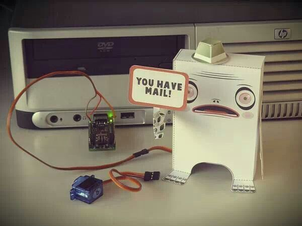 50 best arduino images on pinterest arduino technology and arduino project diy electronicselectronics solutioingenieria Gallery