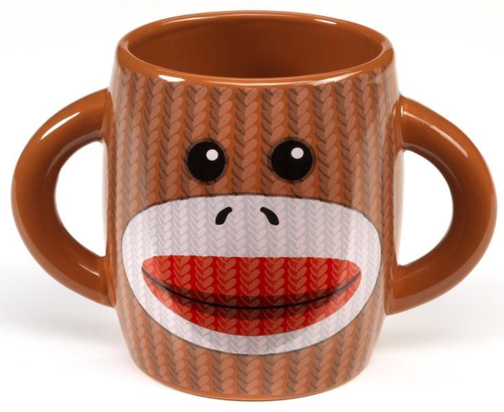Unusual Coffee Cups Part - 26: Bizarre Coffee Mugs