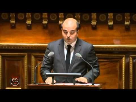 Politique France David Rachline sur la prorogation de l'état d'urgence (20/11/15) - http://pouvoirpolitique.com/david-rachline-sur-la-prorogation-de-letat-durgence-201115/