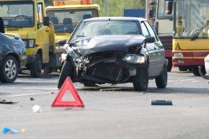 Abogado de Accidentes Automovilísticos en Brooklyn - http://www.klawnyc.com/abogado-de-accidentes-automovilisticos-en-brooklyn/
