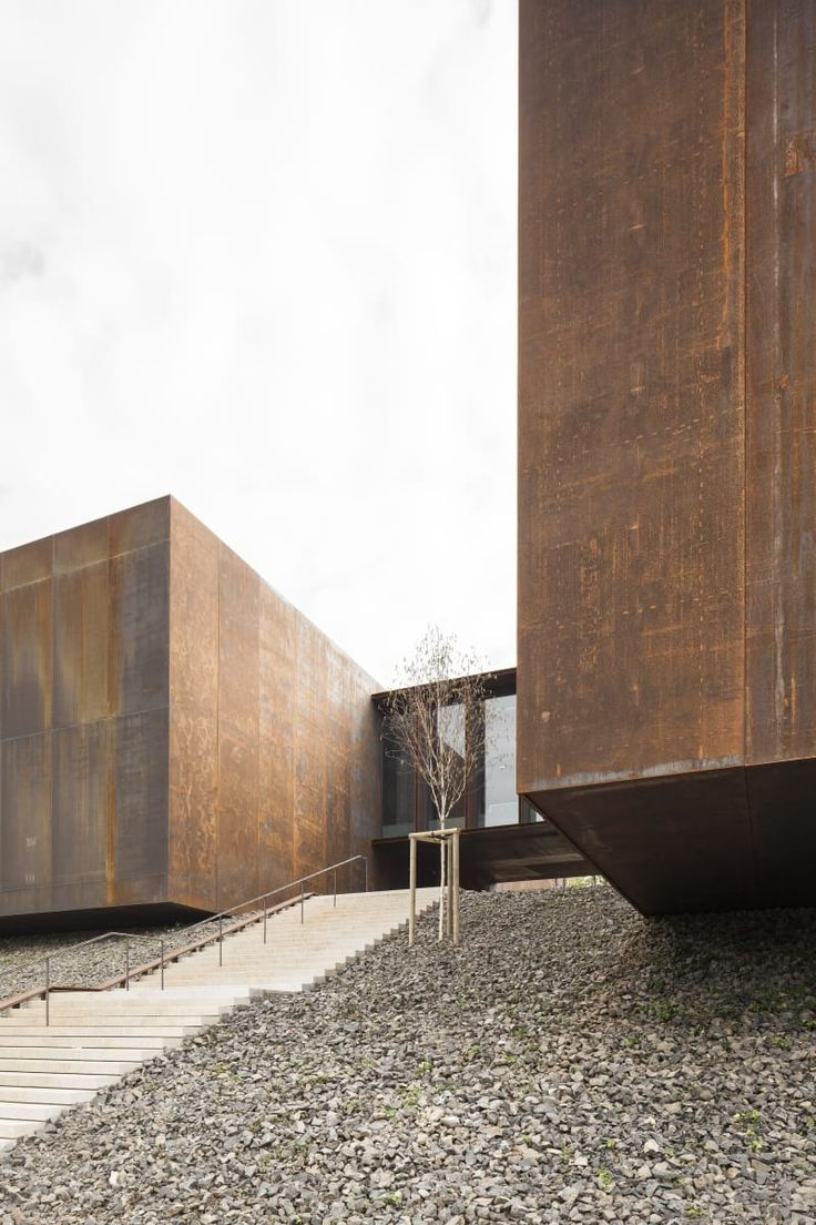 Best 25+ Minimalist architecture ideas on Pinterest | Concrete ...