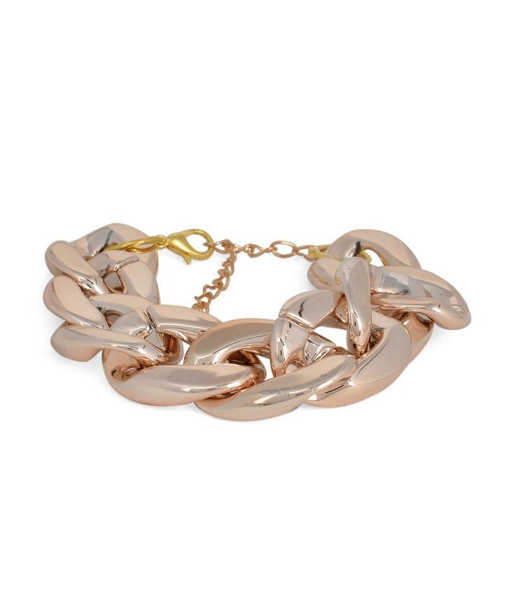 Esmartdeals Traditional Platinum Bracelet, http://www.snapdeal.com/product/esmartdeals-traditional-platinum-bracelet/1539640640