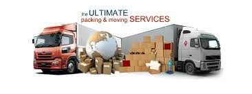 http://www.movingexpertinpune.in/packers-and-movers-from-pune-to-ahmedabad.html http://www.movingexpertinpune.in/packers-and-movers-from-pune-to-bhopal.html http://www.movingexpertinpune.in/packers-and-movers-from-pune-to-coimbatore.html http://www.movingexpertinpune.in/packers-and-movers-from-pune-to-indore.html http://www.movingexpertinpune.in/packers-and-movers-from-pune-to-kerala.html http://www.movingexpertinpune.in/packers-and-movers-from-pune-to-patna.html
