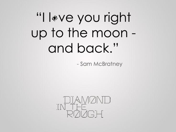 #love #quotes #romantic
