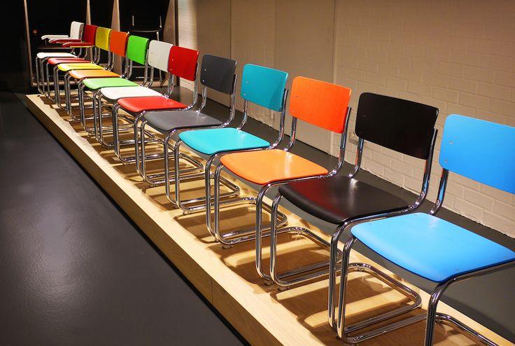 56 best marcel breuer images on pinterest marcel breuer. Black Bedroom Furniture Sets. Home Design Ideas