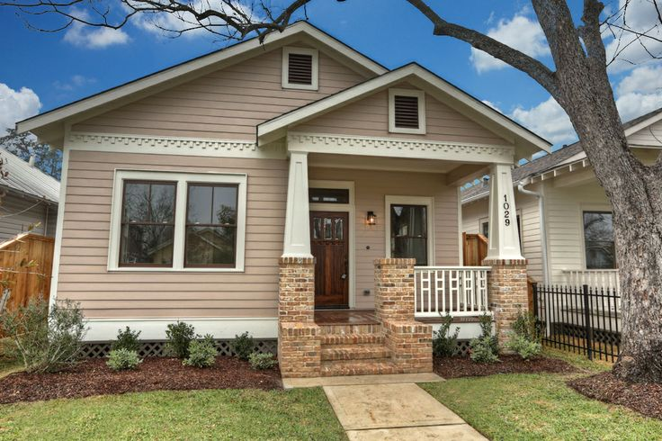 136 best images about urban floorplan design on for Beautiful homes in houston
