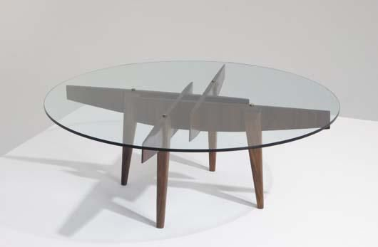 131 Best Images About Tables Dining Tables On Pinterest Circular Dining Table Eames And Teak