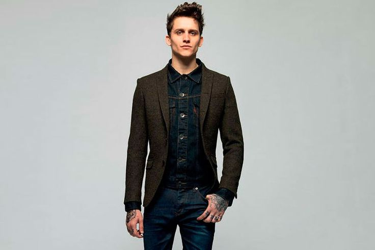 Uma das primeiras peças que o homem inclui no armário logo após sair da faculdade ou ganhar aquela promoção no trabalho, é o blazer. Ele é a peça que representa a maturidade e a responsabilidade do…
