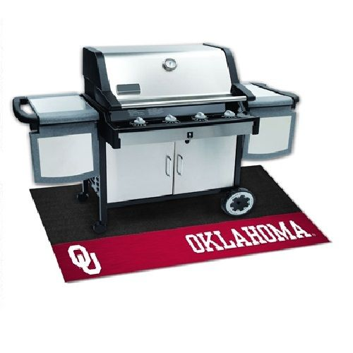 1000 images about oklahoma sooners on pinterest for Parquet mat ou satine