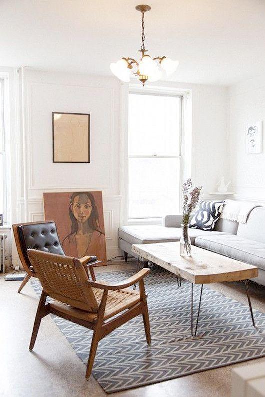 the art of vintage paintings interior inspiration pinterest rh pinterest com