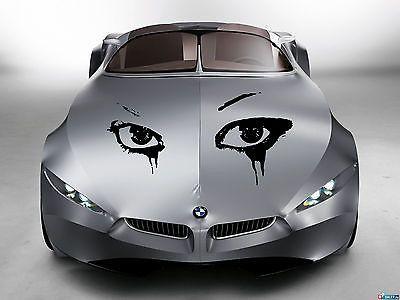 Best Auto Vinyl Ideas On Pinterest Car Window Decals Window - Custom vinyl decals for car hoods