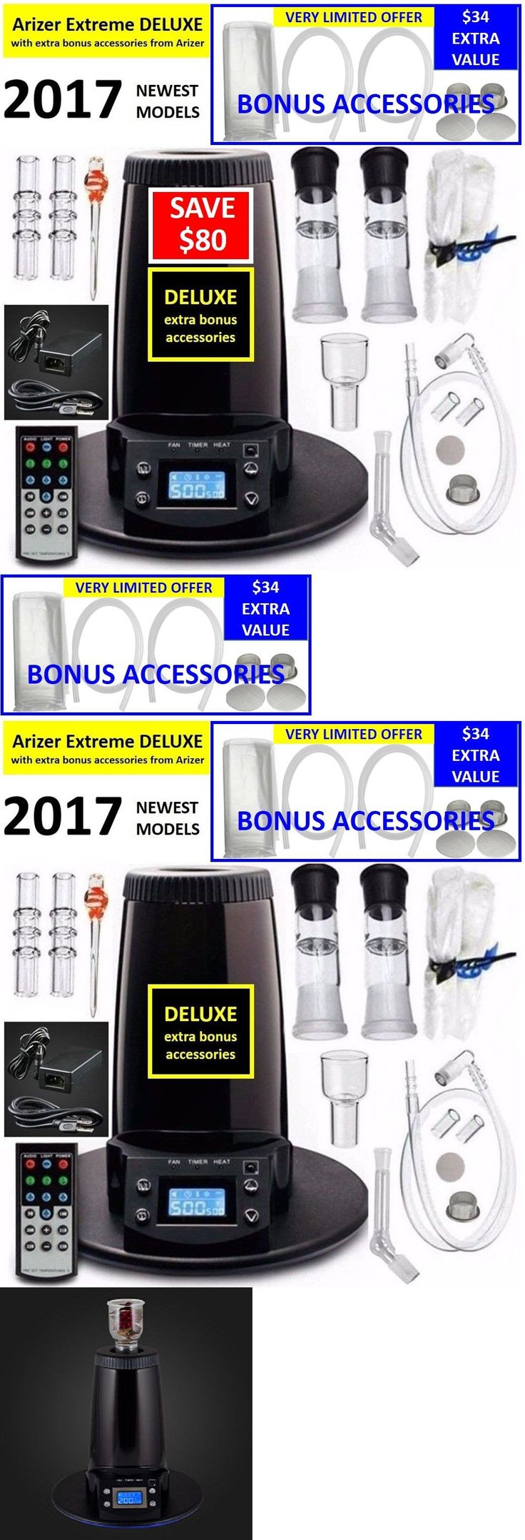 Home gt accessories gt bona pro series vinyl multipurpose cleaner - Other Gadgets 2017 New Arizer Extreme Q 4 0 Digital Deluxe Extra Accessories 2