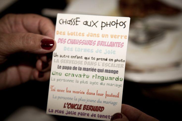 Le samedi 25 août 2012, Marie de Something Photography  a retrouvé deux amoureux tout à fait attachants et émouvants, Myriam & Antonin à ...