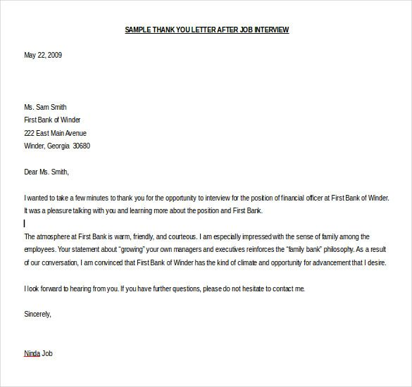 The 25+ best Appreciation letter to boss ideas on Pinterest New - noc letter