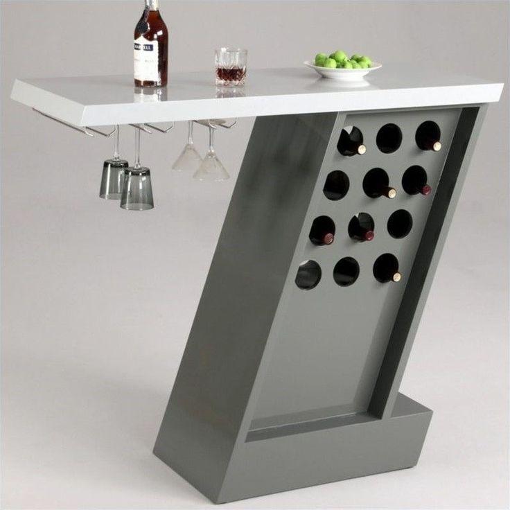 https://i.pinimg.com/736x/b6/a9/de/b6a9dea08bd4abc4db422911d802d98e--modern-home-bar-bar-home.jpg