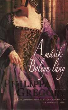 A romantikus történelmi szerelmes regényeiről ismert szerző első magyar nyelven megjelenő regénye VIII. Henrik udvarába kalauzolja el az olvasókat.