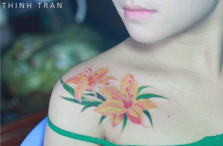 - Trảng Bom - Đồng Nai - 0908 747700 - Facebook : https://www.facebook.com/re.load.1447