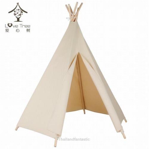 Lovetree Canvas Tent Playhouse Teepee Play Portable Kid Cotton Indina Owl Canopy  http://www.ebay.com/itm/152342951044  #ebay #paypal #thailandfantastic #Lovetree #Canvas #Tent #Playhouse #Teepee #Play #Portable #Kid #Cotton #Indina #Owl #Canopy #Toys #Hobbies #Outdoor #Tunnels #Playhuts