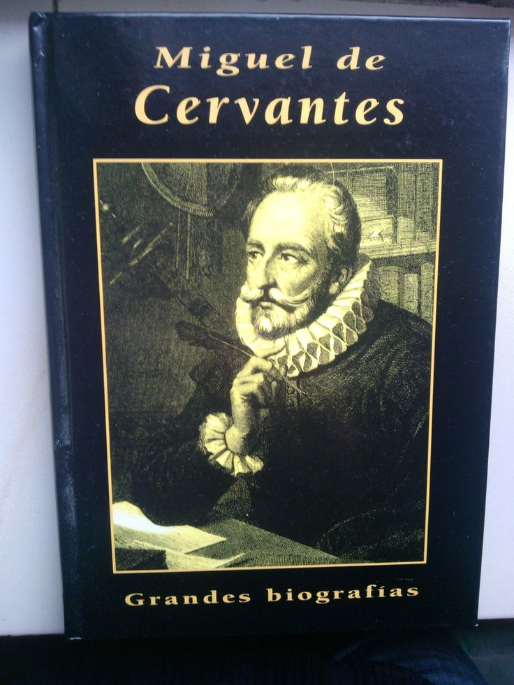an analysis of miguel de cervantes don quixote Don quixote study guide from litcharts welcome to the litcharts study guide on miguel de cervantes's don quixote description, analysis, and timelines for don quixote's characters don quixote: symbols.