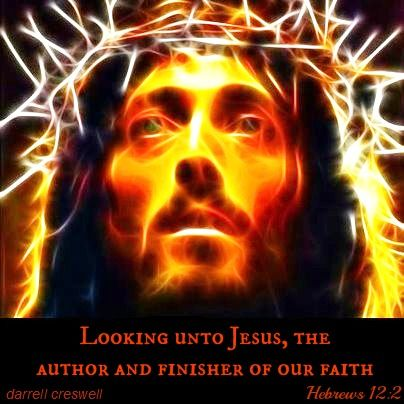 Powerful Bible Verses- Scriptures in Pictures – Images of God's ...