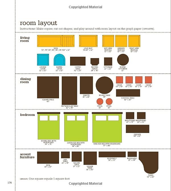 178 best Room Layout images on Pinterest Living room ideas - living room layout planner