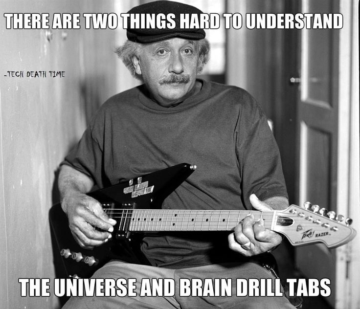 b6aa30a74c96a14571faed7d0e635e99 electric guitars playing guitar 72 best gatos jajajaja images on pinterest funny stuff, funny,Albert Einstein Hair Meme