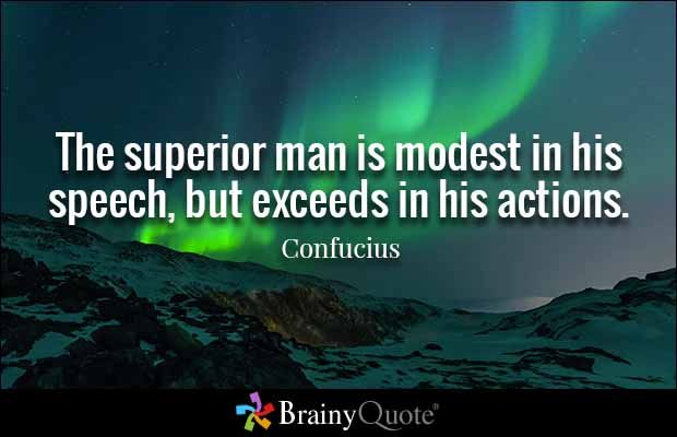 Quotes About Good Man: 25+ Best Good Man Quotes On Pinterest