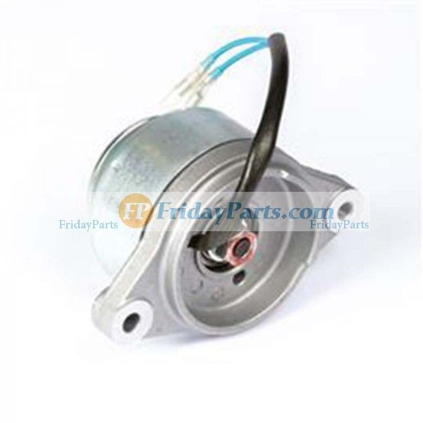Turbo GT2052S Turbocharger 2674A313 2674A356 for Perkins Engine T4.40