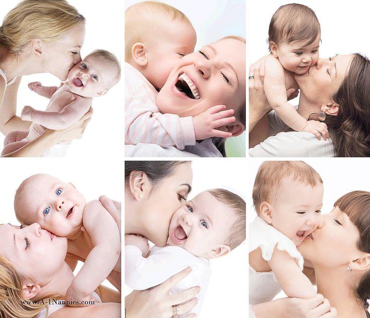 #миккимаркет #дисней #одежда #дети #ребенок #детскаяодежда #магазин #онлайнмагазин #купить #детскаяобувь #детскиеаксессуры #одеждадлядетей #длямалышей #малыш #подборка #фото #фотоподборка #счастье #мама #любовь #материнство