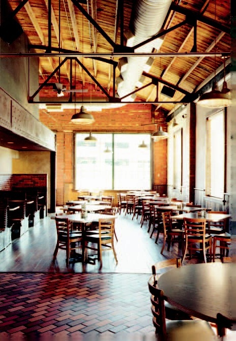 128 best Columbia, MO Restaurants & Dining images on Pinterest ...