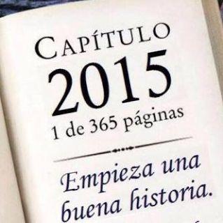 Barbara Izquierdo: FELIZ AÑO: Iniciamos 30 días para cambiar tu vida ...