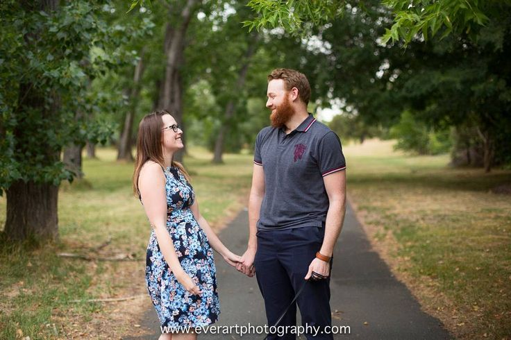 I can't wait until these two lovebirds tie the knot tomorrow. xx  #canberraweddingphotographer  #canberraweddings  #naturallightphotography  #adobelightroom  #canongirl  #colourphotography