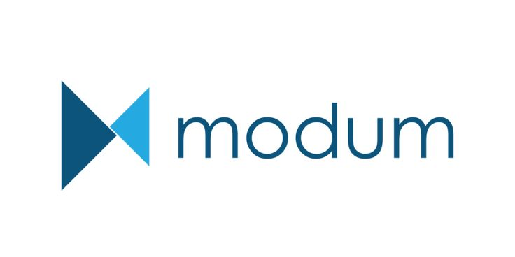 PR: Modum.io Announces ITO Starting Sept 1. The MOD Token Is Backed by a Regulatory-Driven Business Case for Blockchain Tech in the Pharma Supply Chain.
