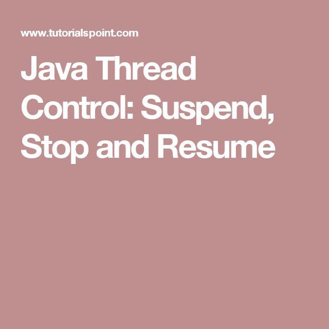 más de 25 ideas únicas sobre java thread en pinterest regalos de
