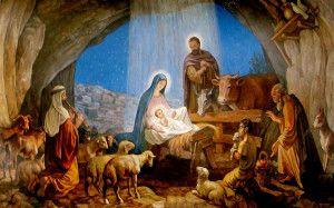 The First Week Of Advent (Calendar Supplies)