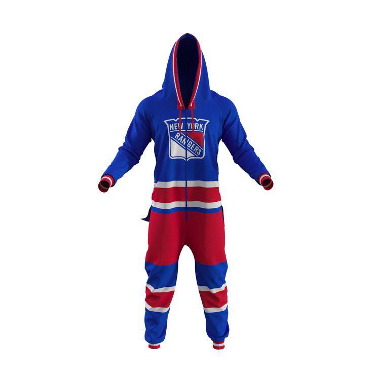279 best Let's go Rangers! images on Pinterest | New york rangers ...