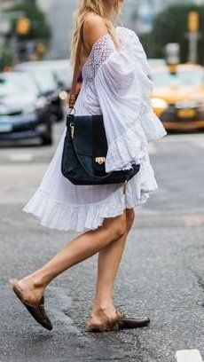 a75af7d13b9 The 10 Best Sites To Shop When You Need A Cute Dress