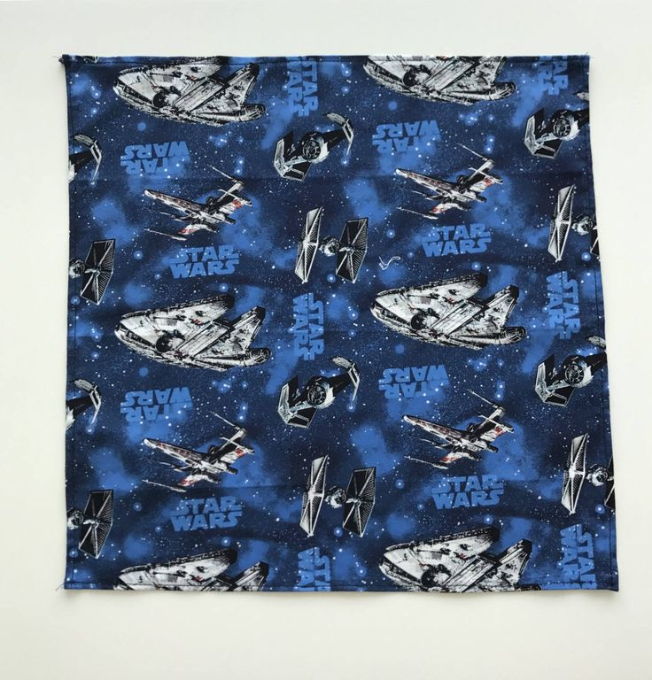 A personal favorite from my Etsy shop https://www.etsy.com/listing/519428116/dog-bandanas-pet-bandanas-dog-scarf-pet