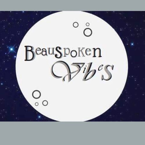 Welcome to Beauspoken by Hannah Kennefick   Free Listening on SoundCloud