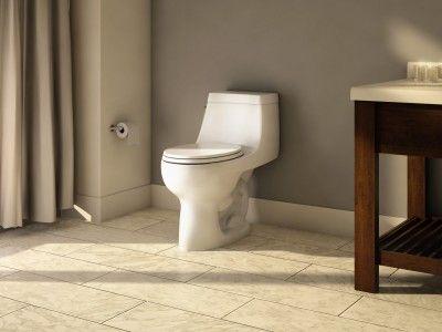 Neptune London Toilet Available Through Centennial 360 In Saskatoon