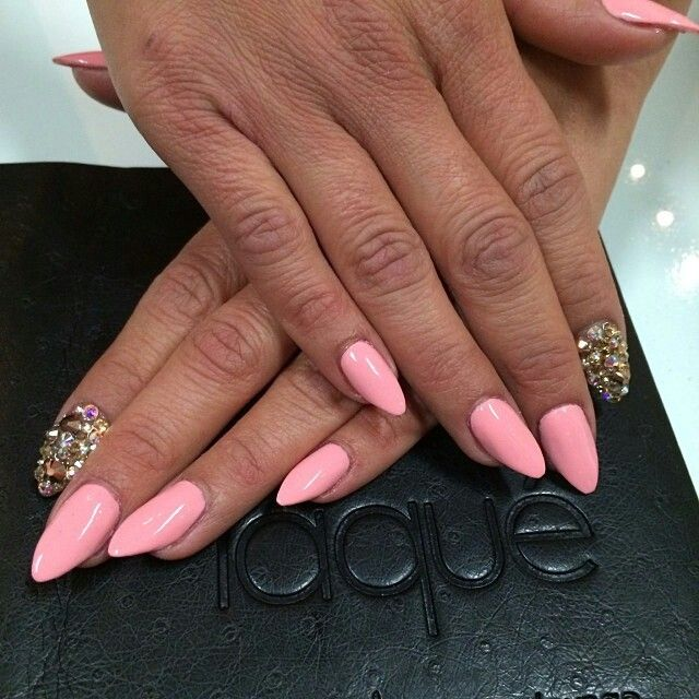Laque Nail Bar: 82 Best Images About Laque Nail Bar On Pinterest