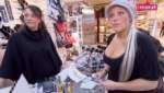 Shopping Queen on vox now - Every week 4 women compete for the best style.