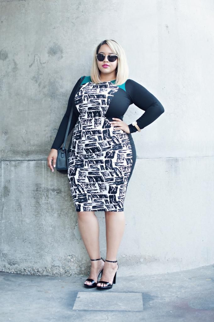 467 Best Images About Plus Size Women Clothing On Pinterest Plus Size Outfits Plus Size