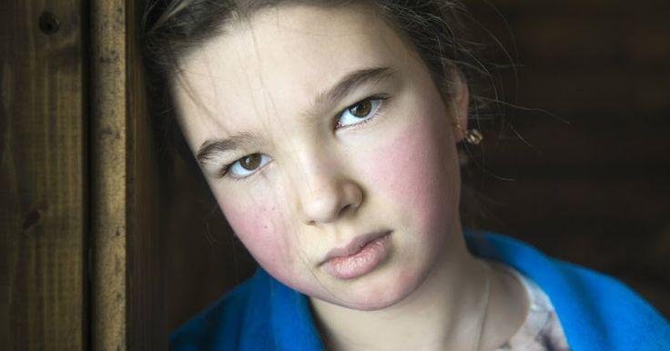 10χρονο κορίτσι έμεινε έγκυος από βιασμό στην Αργεντινή: Προφυλακιστέος ο 23χρονος θείος της