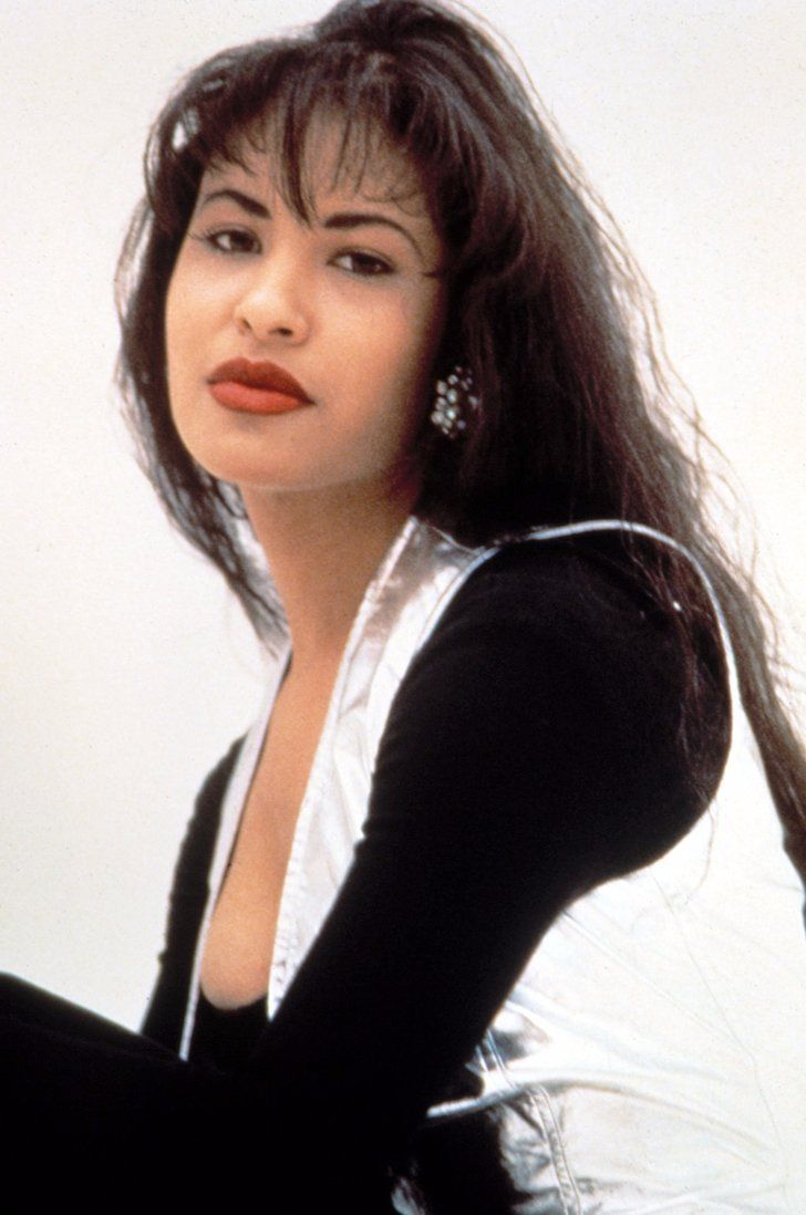 The Details of Selena's Death Are Still Haunting, Even 22 Years Later