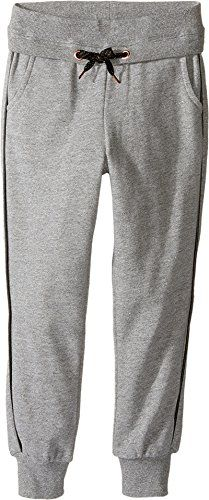 Pumpkin Patch Kids Girls Jogger Little KidsBig Kids Black Ink Pants ** Find out more about the great product at the image link.Note:It is affiliate link to Amazon.
