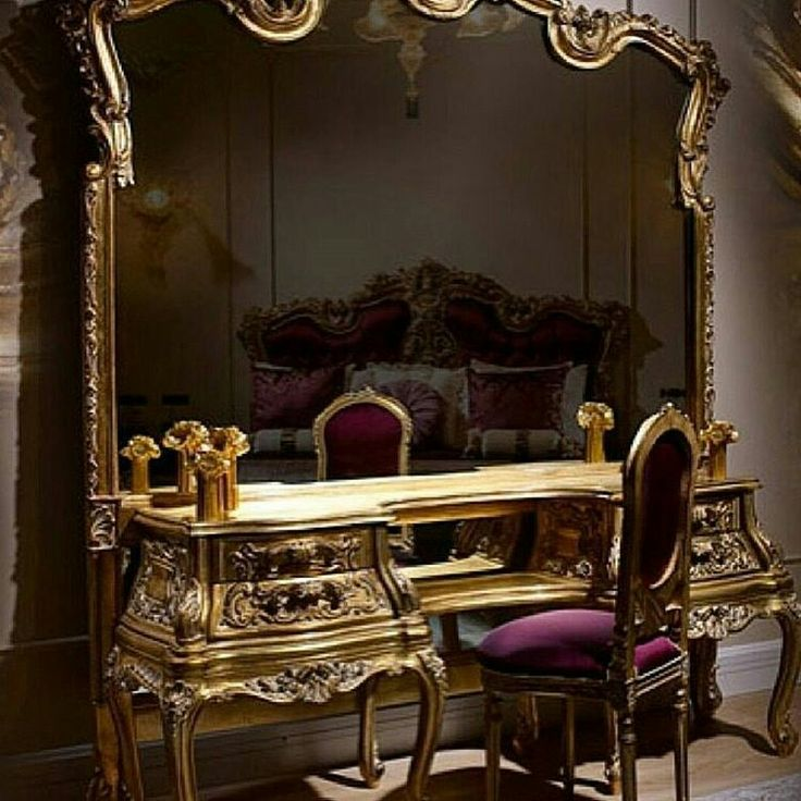 140 Best Images About Dressing Rooms And Dressing Tables