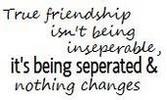 True.: True Friendship, Love My Friends, Best Friends, Bff, Cute Friendship Quotes, So True, Real Friends, Truefriendship, Living